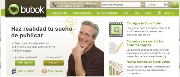 donde descargar ebooks gratis en espanol