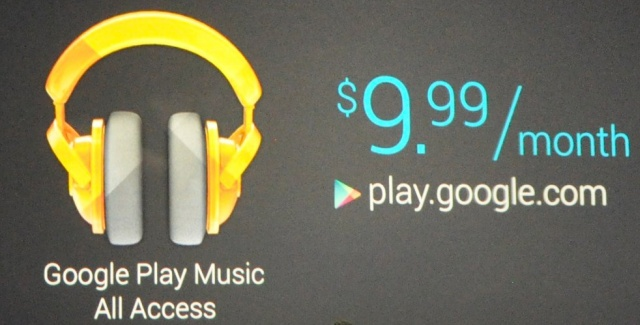Google_Play_Music_All_Access