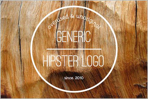 Un generador de logos modernosos marcelo pedra for Generador de logos